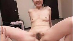56 j alte japan ficke