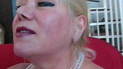 Maitresse Lola1 pt2
