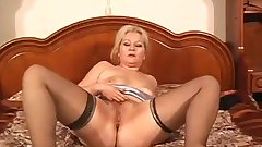 Lena 17