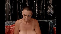 14th Web Cam Models of Granniesville (Promo Series)