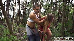 Extreme hardcore girl porn movies and girl girl mature bondage and