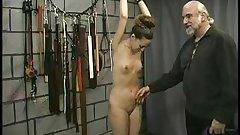 Master working