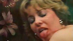 Horny Mattress