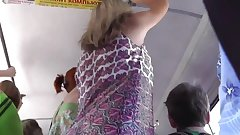 SEXY upskirts a hembra (17)