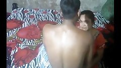 desi aunty sex video on hidden cam.mp4