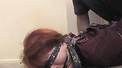 Bondage 12