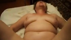 Pussy Mature MOM son fuck Cumshot close ups Granni Homemade