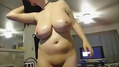 Woman With Huge Tits Camshow Watch Live At sexygirlsoncameras.com