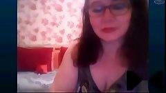 Skype Tanya russian hotty