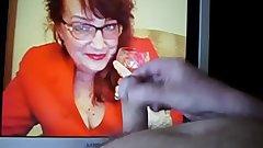 Galina Lanina