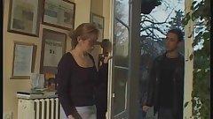 Sylvie 19 ans chez ses Parents ... (Complete Movie) F70