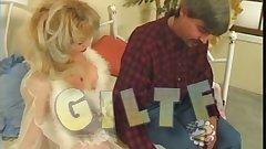 GILTF 2 entire movie