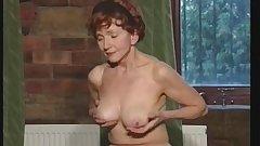 Granny solo 5