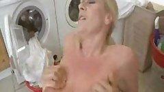 mature love hard fuck anal