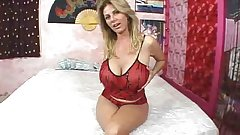 hot milf big boobs