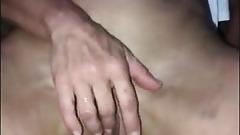 Hot Masturbation By A Mature Slut