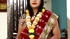 Radhe maa sex clip goes viral full video