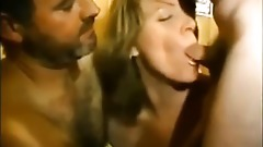 french_bisex