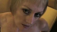 Mom Fucks Son At Sex Resort