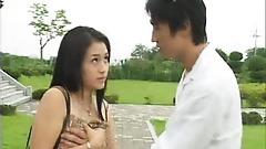 코리안 타부.정순영 아줌마