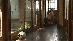 Hot Japanese Mom 13
