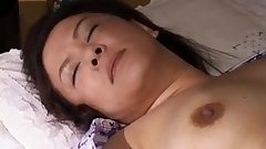 Sbd-42 Japan Lesbian(censored)