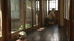 Hot Japanese Mom 13